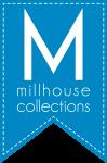 Millhouse Logo_Hi Res