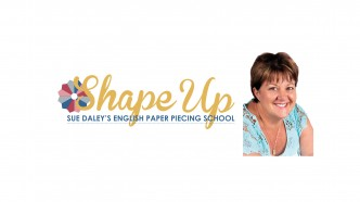 Shape-Up-You-Tube-Banner