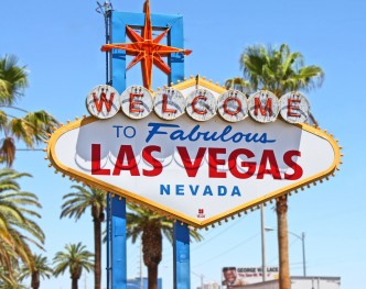 Las Vegas Fabric Fest