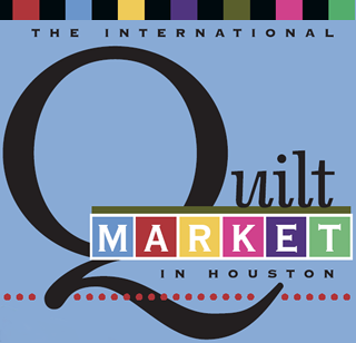 Houston Quilt Market Logo