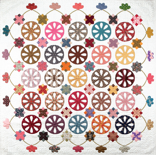 Wagon-Wheels-Quilt