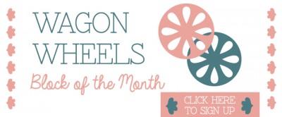 Wagon-Wheels-BOM_ad