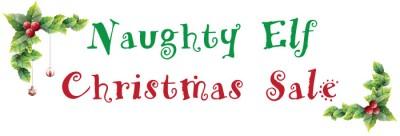Naughty-Elf-Email-Header