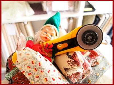 rotary-cutter-elf