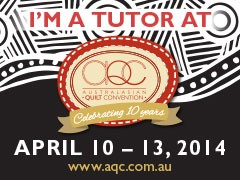 AQC Tutor Web Badge