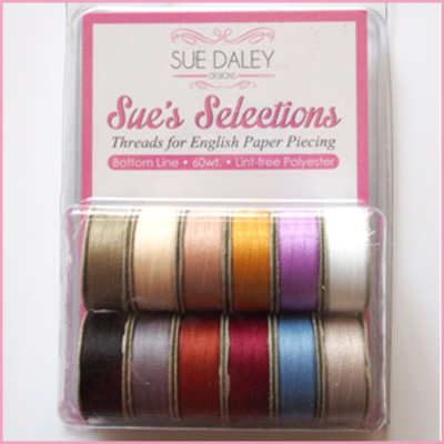 Sue-Selections-Superior-Threads