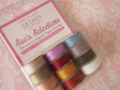 Sues-Selections-threads_side-shot_web