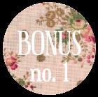 Bonus_Sticker-01