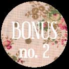 Bonus_Sticker-02