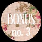 Bonus_Sticker-03