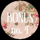 Bonus_Sticker-04