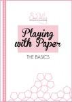 PWP_Basics_Book