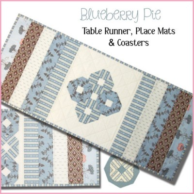 Blueberry-Pie-Tablerunner-Set_web