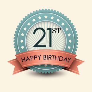 21st-Bday-Thumbnail