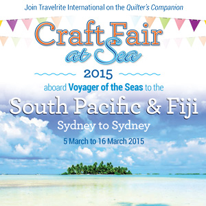 Craft-Fair-at-Sea-Logo