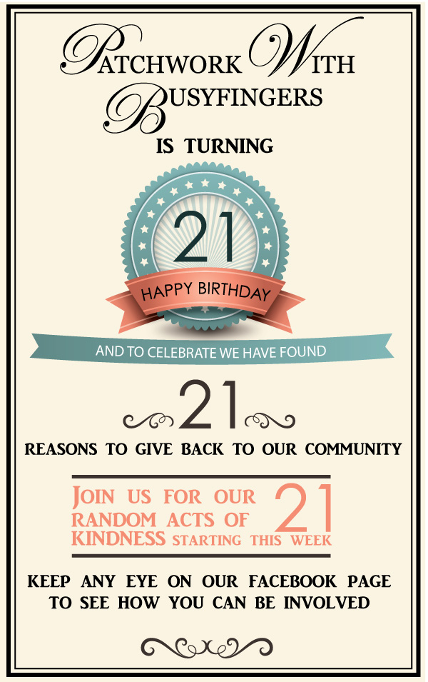 PWBF-21st-Bday-Announcement_large