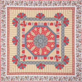 Provence-Quilt_1500