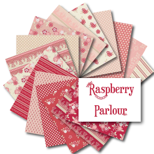 Raspberry-Parlour-Collection-Logo