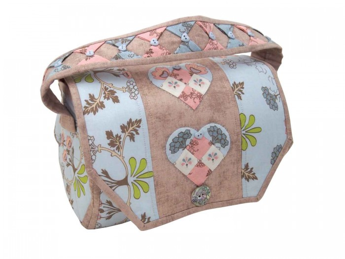 Sew-Smart-bag_1500