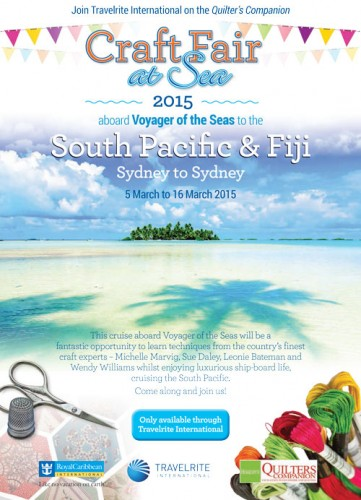 Craft-Fair-at-Sea_web-brochure-image