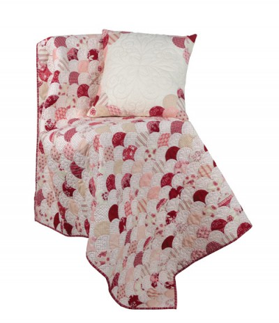 Raspberry-Clams-&-Cushion_web