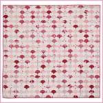 Raspberry-Clams_web