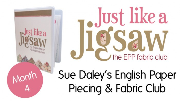 Suedaleydesigns Youtube Channel Sue Daley Designs Blog