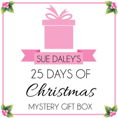 25-Days-of-Christmas_LOGO