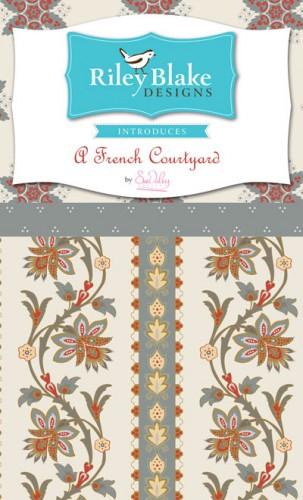 AFrenchCourtyard-Storyboard-Cover