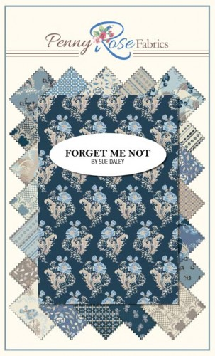 Forgetmenot_StoryBoard-Cover