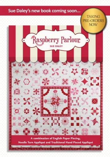 Raspberry_Parlour_BOOK