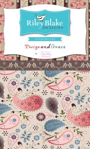 TwigandGrace_Storyboard-Cover