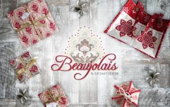 beautiful beaujolais