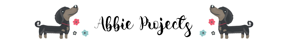 Abbie Projects