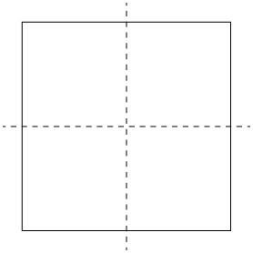 Month 1 Centre Block Diagrams 1