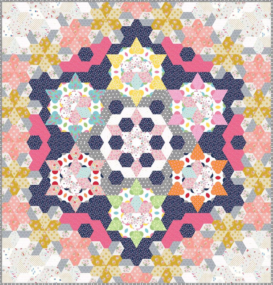 Floral-Lantern-Quilt_V1