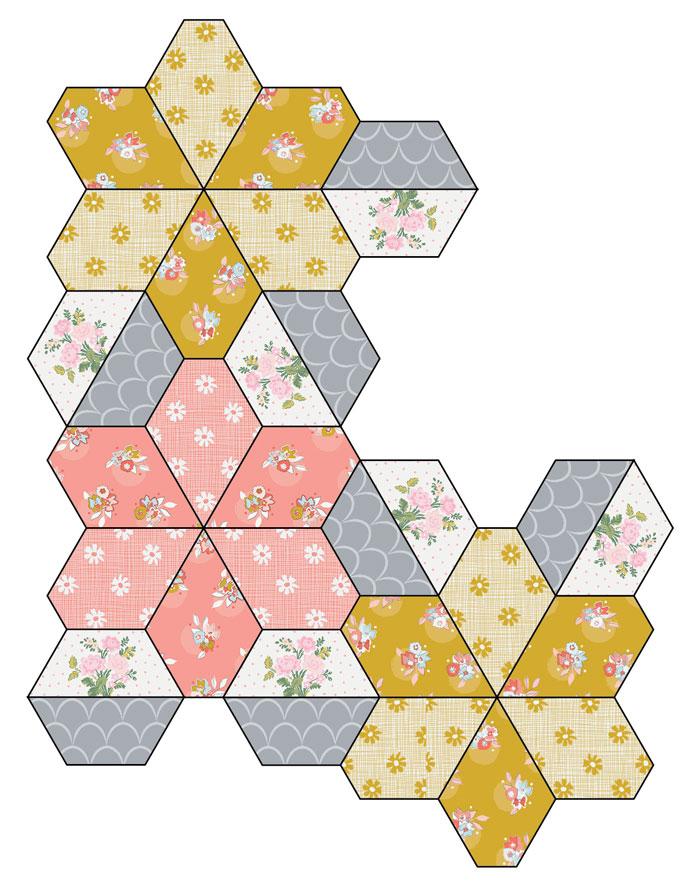 Week-20-Diagrams-01