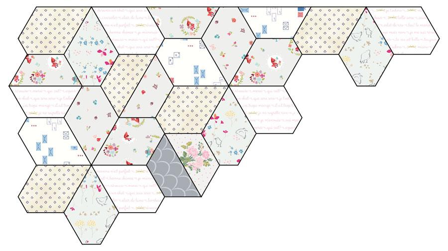 Week-21-Diagrams-01