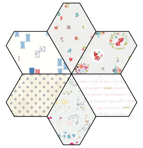 Week-21-Diagrams-02