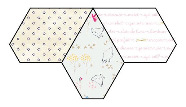 Week-21-Diagrams-03