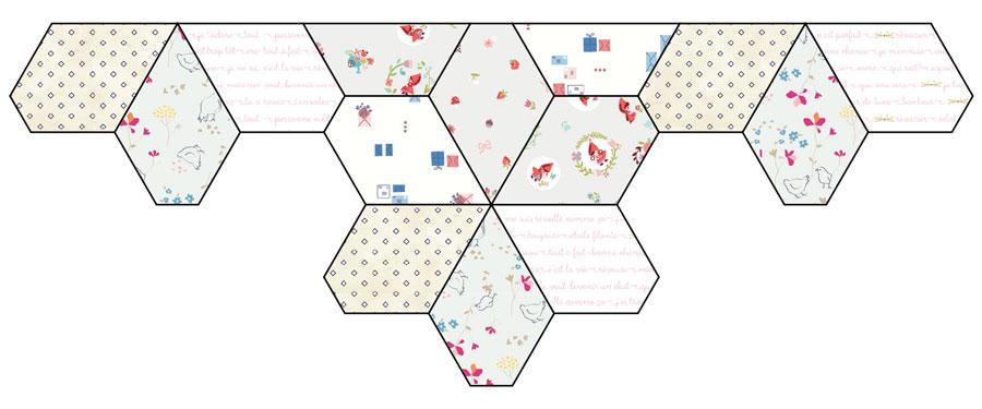 Week-21-Diagrams-06