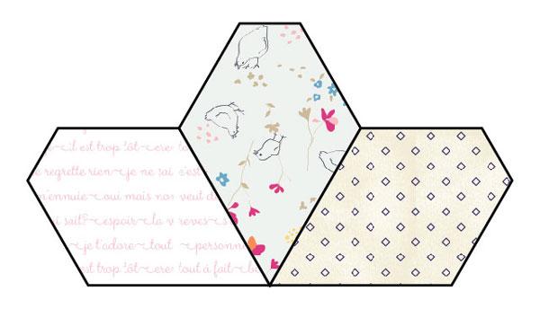 Week-22-Diagrams-03