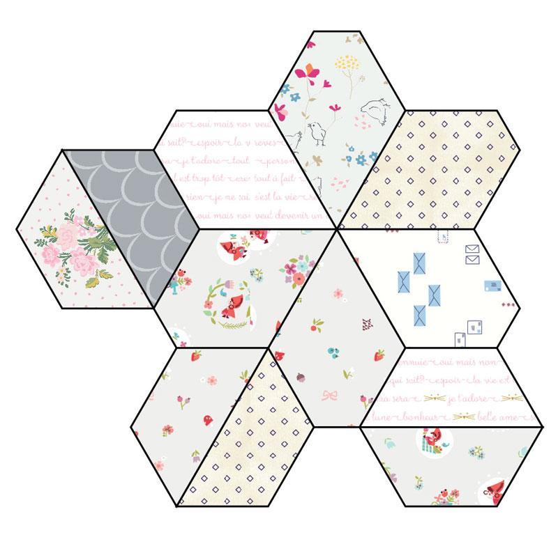 Week-22-Diagrams-04