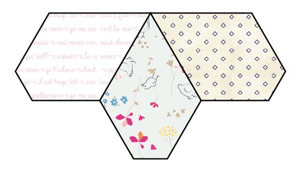 Week-23-Diagrams-03