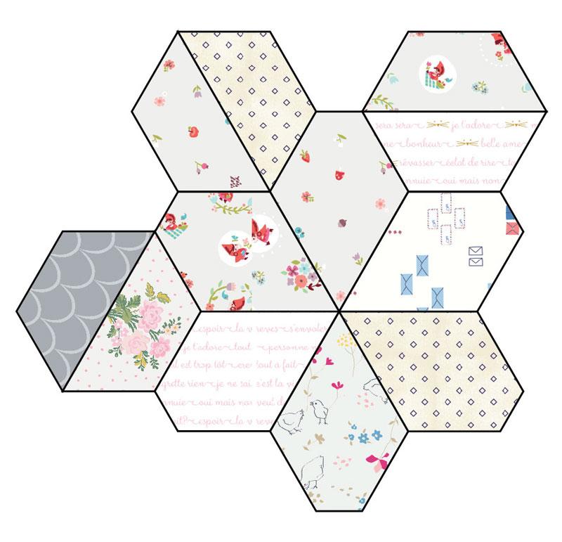 Week-23-Diagrams-04