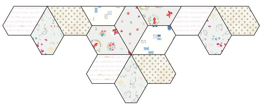 Week-23-Diagrams-05