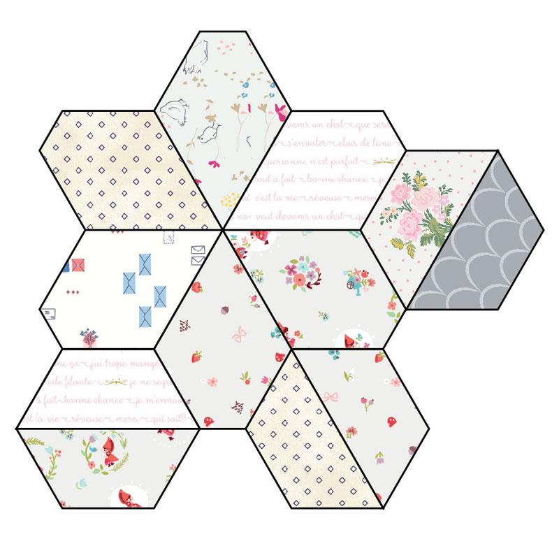 Week-24-Diagrams-04