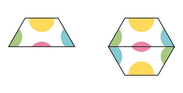Week-3-Diagrams_Artboard-2