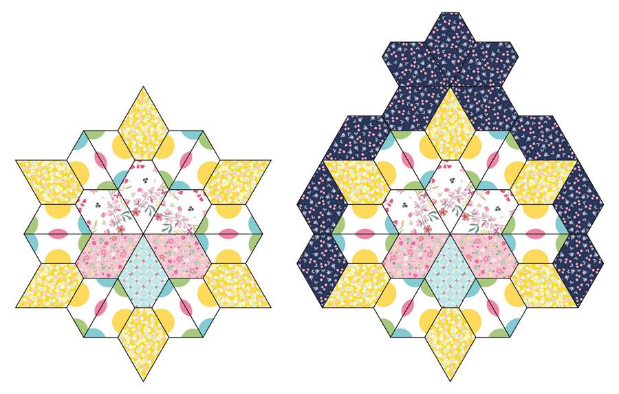 Week-3-Diagrams_Artboard-3