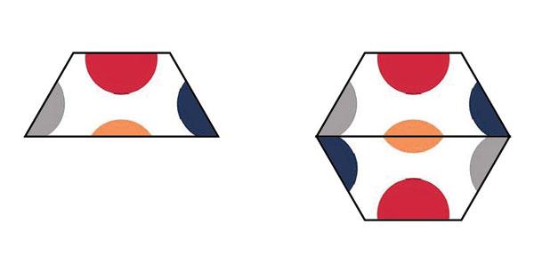 Week-7-Diagrams_Artboard-1